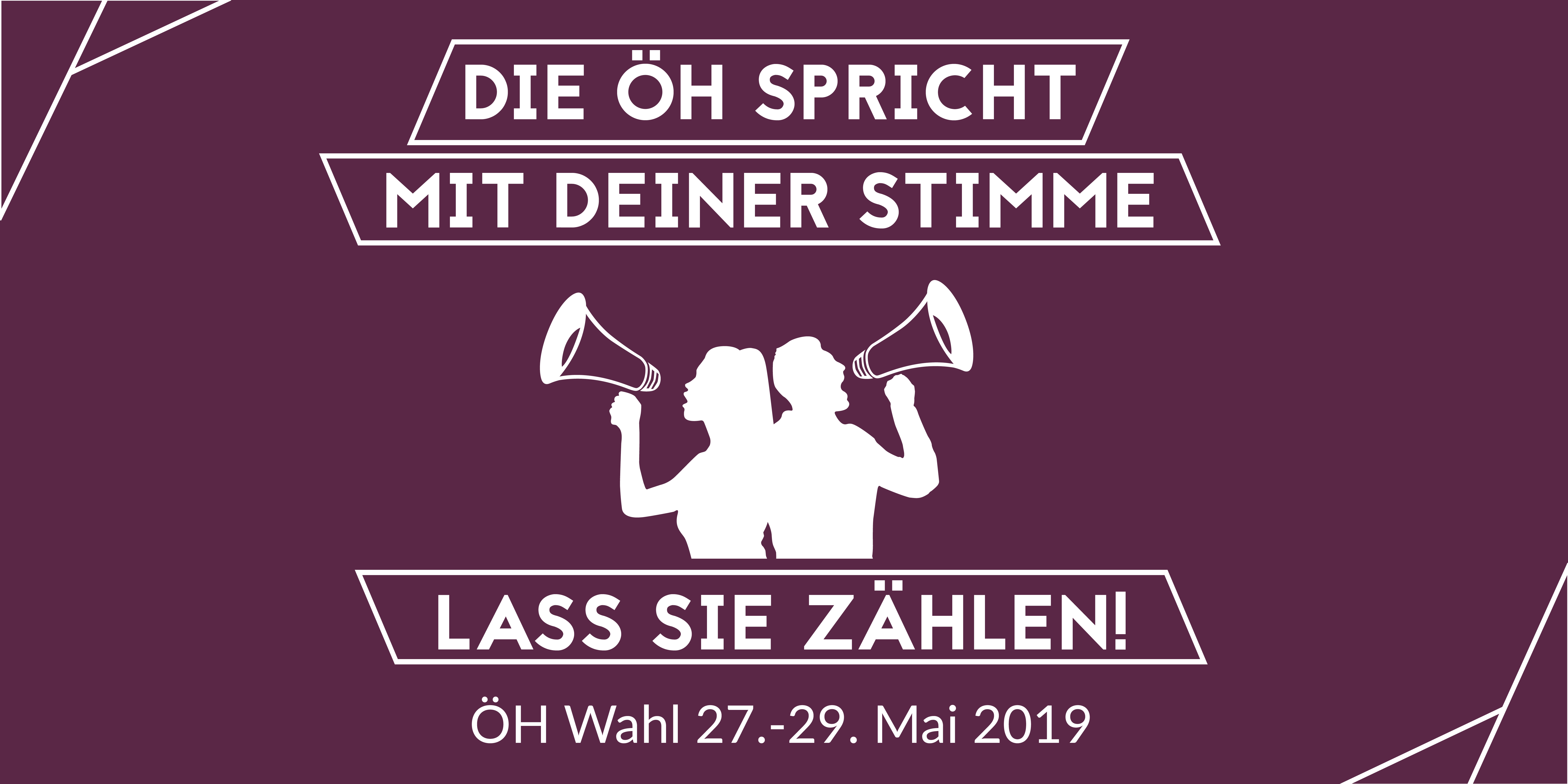 oeh-wahl